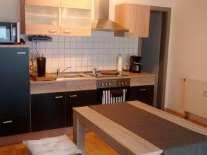18479000-Ferienwohnung-4-Bad Langensalza-300x225-5