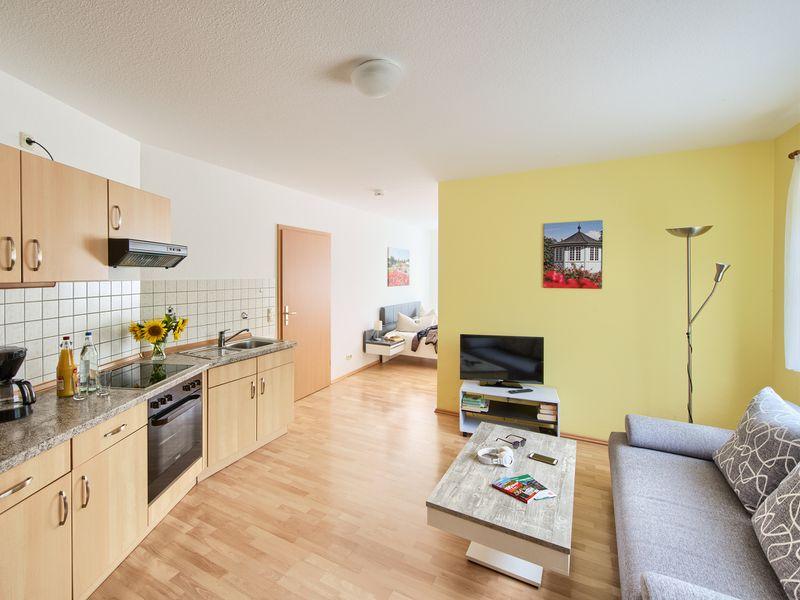 17889000-Ferienwohnung-3-Bad Langensalza-800x600-1