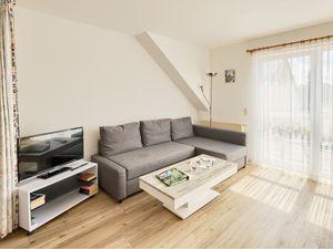 17888999-Ferienwohnung-3-Bad Langensalza-300x225-3