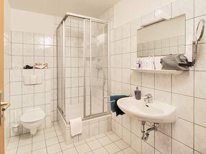 17888999-Ferienwohnung-3-Bad Langensalza-300x225-4