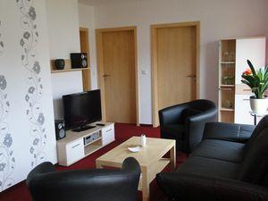 Ferienwohnung für 2 Personen ab 40 € in Bad Langensalza