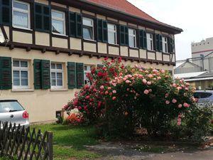 Ferienwohnung für 6 Personen (54 m²) ab 70 € in Bad Langensalza