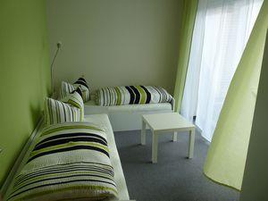 17888997-Ferienwohnung-5-Bad Langensalza-300x225-3