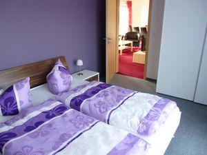 17888997-Ferienwohnung-5-Bad Langensalza-300x225-4