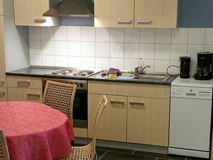 17888992-Ferienwohnung-5-Bad Langensalza-300x225-3