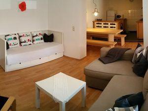 17888991-Ferienwohnung-6-Bad Langensalza-300x225-2