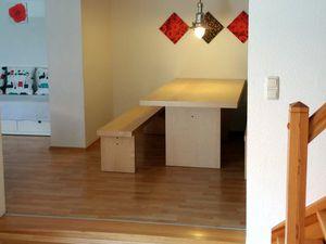 17888991-Ferienwohnung-6-Bad Langensalza-300x225-5