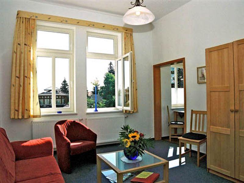 17888990-Ferienwohnung-4-Bad Langensalza-800x600-2
