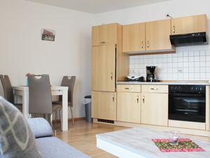 17889000-Ferienwohnung-3-Bad Langensalza-300x225-3