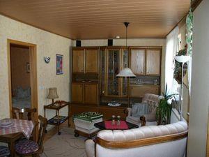 19356050-Ferienwohnung-2-Bad Lauterberg-300x225-3