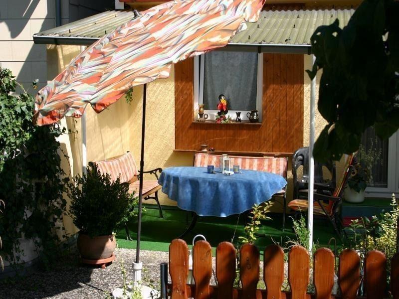 19356050-Ferienwohnung-2-Bad Lauterberg-800x600-2