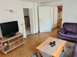 Ferienwohnung für 2 Personen (40 m²) ab 49 € in Bad Lauterberg
