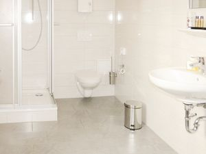 Ferienwohnung für 4 Personen (55 m²) ab 91 € in Bad Liebenstein