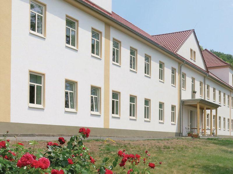 18783460-Ferienwohnung-4-Bad Liebenstein-800x600-0