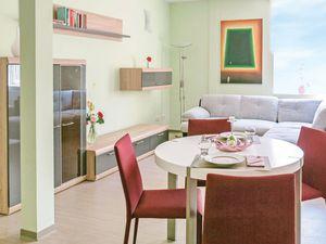 Ferienwohnung für 4 Personen (54 m²) ab 95 € in Bad Liebenstein