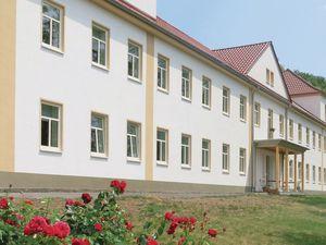 Ferienwohnung für 4 Personen (50 m²) ab 95 € in Bad Liebenstein