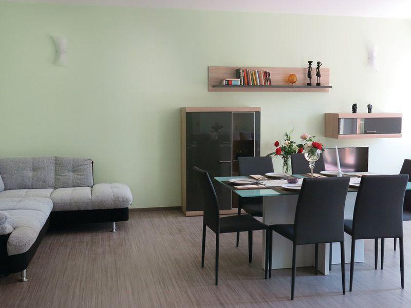 18783482-Ferienwohnung-6-Bad Liebenstein-800x600-1