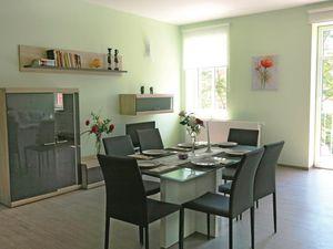 18783482-Ferienwohnung-6-Bad Liebenstein-300x225-4