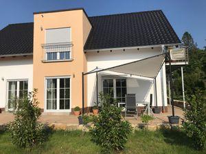 Ferienwohnung für 2 Personen (90 m²) ab 69 € in Bad Liebenstein