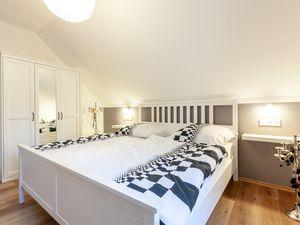 22235417-Ferienwohnung-4-Bad Liebenstein-300x225-4