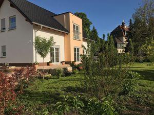 Ferienwohnung für 4 Personen (120 m²) ab 79 € in Bad Liebenstein