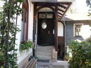 Ferienwohnung für 2 Personen (50 m²) ab 60 € in Bad Liebenstein