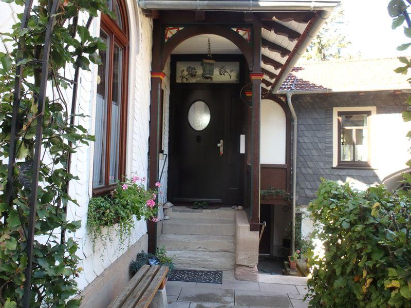 22508035-Ferienwohnung-2-Bad Liebenstein-800x600-0
