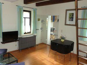 22508035-Ferienwohnung-2-Bad Liebenstein-300x225-4
