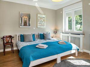 Ferienwohnung für 4 Personen (90 m²) ab 109 € in Bad Liebenstein