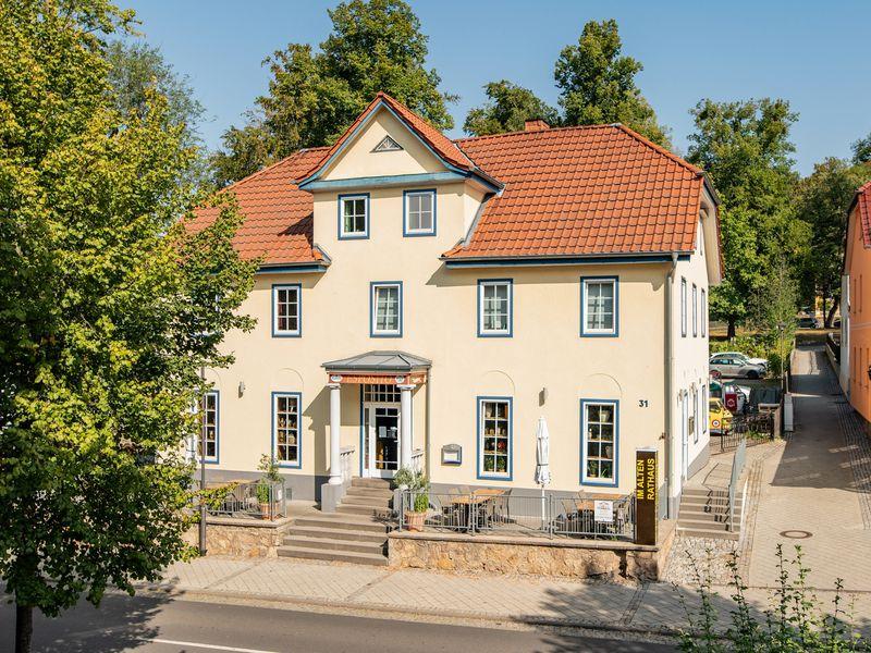 22258597-Ferienwohnung-4-Bad Liebenstein-800x600-0