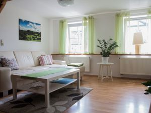 22258597-Ferienwohnung-4-Bad Liebenstein-300x225-1
