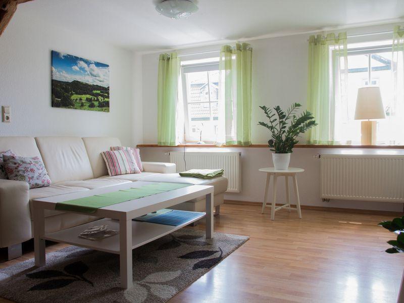 22258597-Ferienwohnung-4-Bad Liebenstein-800x600-1