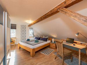 22258597-Ferienwohnung-4-Bad Liebenstein-300x225-4