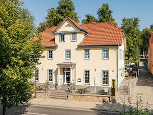 Ferienwohnung für 4 Personen ab 72 € in Bad Liebenstein