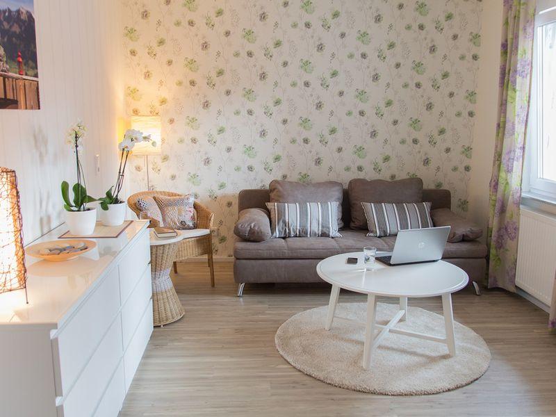 22258601-Ferienwohnung-2-Bad Liebenstein-800x600-1