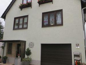 Ferienwohnung für 4 Personen ab 32 € in Bad Liebenstein