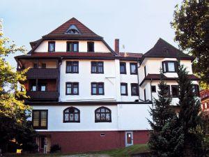 Ferienwohnung für 2 Personen (28 m²) ab 30 € in Bad Liebenzell