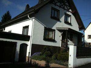 Ferienwohnung für 3 Personen (60 m²) in Bad Marienberg