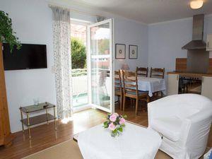 Ferienwohnung für 2 Personen (50 m²) ab 70 € in Bad Mergentheim