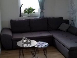 Ferienwohnung für 3 Personen (52 m²) ab 60 € in Bad Mergentheim