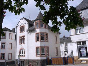 Ferienwohnung für 4 Personen (60 m²) ab 90 € in Bad Nauheim