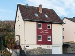 Ferienwohnung für 4 Personen (53 m²) ab 65 € in Bad Neuenahr - Ahrweiler