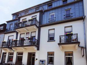 Ferienwohnung für 2 Personen (45 m²) ab 69 € in Bad Neuenahr - Ahrweiler