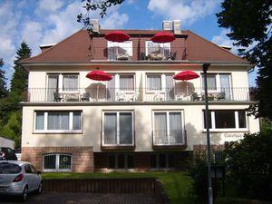 Ferienwohnung für 2 Personen (36 m²) ab 40 € in Bad Orb