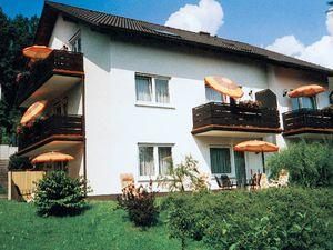 Ferienwohnung für 2 Personen (30 m²) ab 27 € in Bad Orb