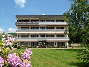 Ferienwohnung für 2 Personen (25 m²) ab 30 € in Bad Orb