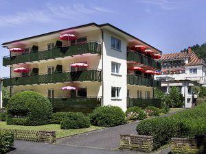 Ferienwohnung für 2 Personen (37 m²) ab 59 € in Bad Orb