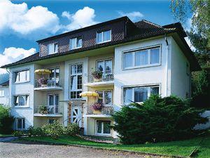 Ferienwohnung für 2 Personen (52 m²) ab 44 € in Bad Orb