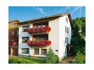 Ferienwohnung für 2 Personen (48 m²) ab 33 € in Bad Orb