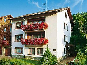 Ferienwohnung für 2 Personen (30 m²) ab 28 € in Bad Orb